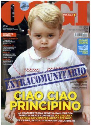 OGGI_06.07.16_COVER