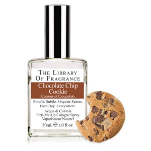 chocolate-chip-cookie-30ml-italy-g